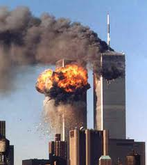 9_11 towers