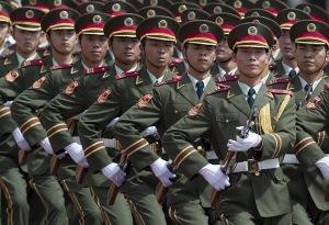 chinesemilitary0305