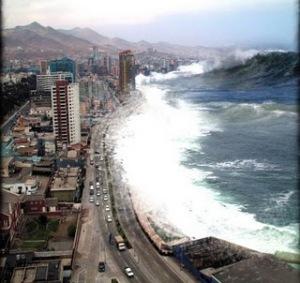earthquake_sunami_USA
