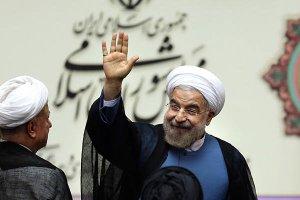Iran thanks Obama