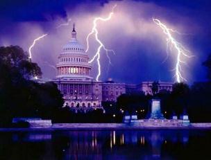 lightning_capitol