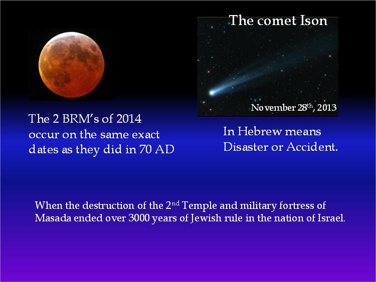 Blood Red Moons and Jeremiah 18 | Prophecy for Today