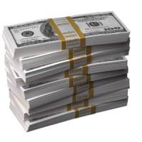 money-300x300