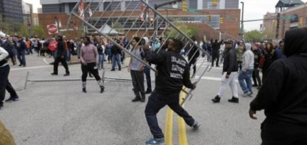 Baltimore-riots 5