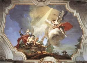 the-sacrifice-of-isaac-1729