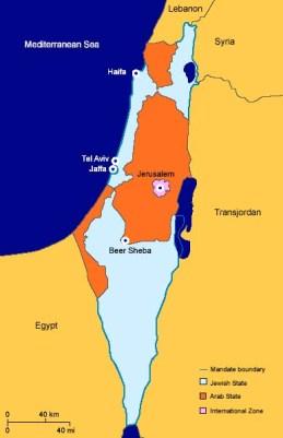 1947-un-mandate-map