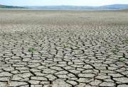 drought-weather