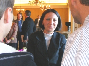 Sister-Diana-Momeka