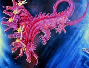 dragon_rev12