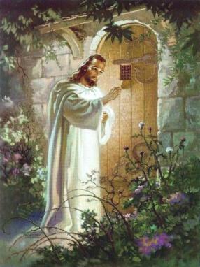 jesus-knocking-at-door