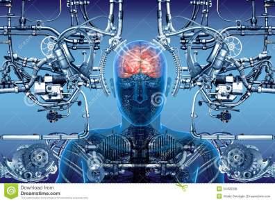 cybernetics-study-human-brain-using-ybernetics-34490308