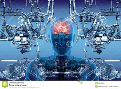 cybernetics-study-human-brain-using-ybernetics-34490308
