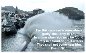 flood verse
