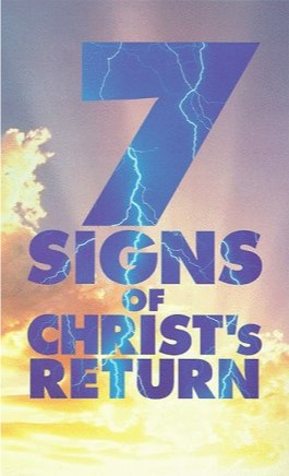 7-signs-of-christs-return
