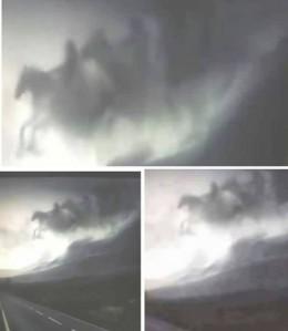 sky-horses-2