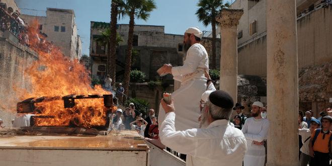 priest-omer-barley-sacrifice-altar-2