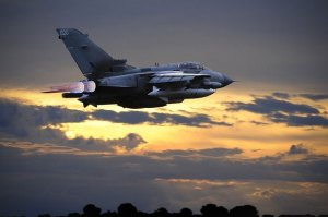 raf-tornado-jet