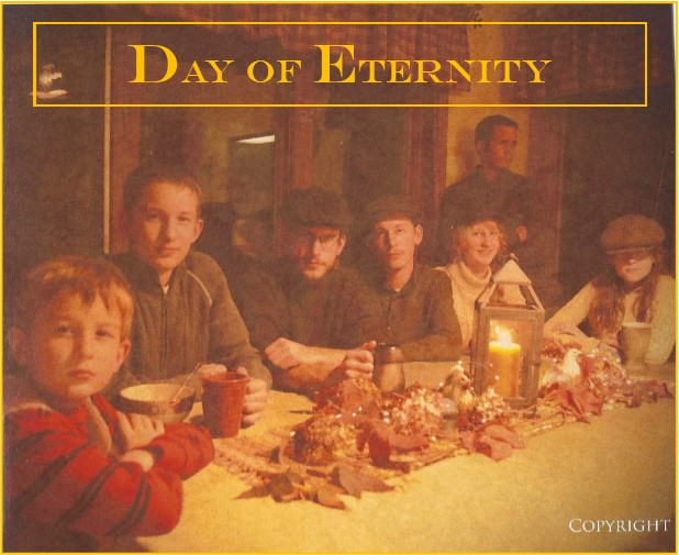 day-of-eternity-group