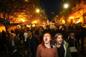 rioter-over-trumps-election