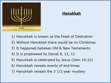 hanukkah-note