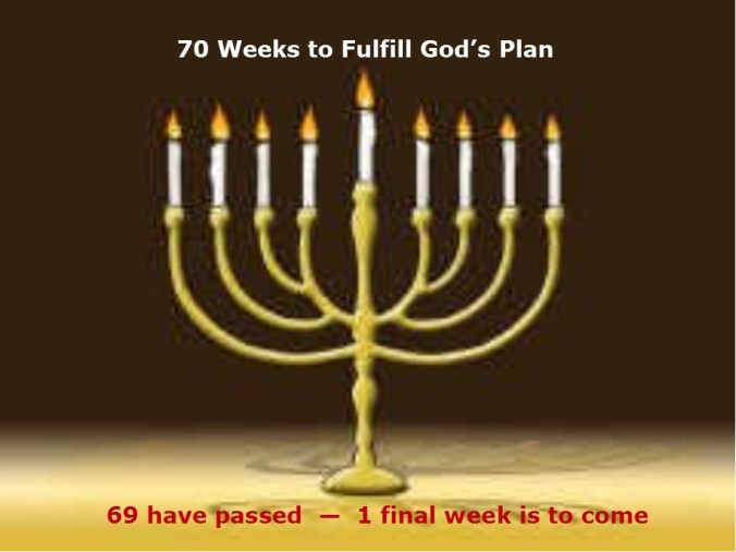 hanukkah-and-70-weeks