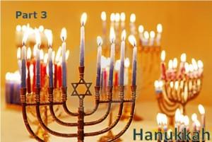hanukkah-pt-3