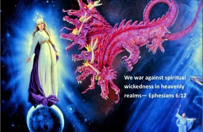 heavenly-warfare