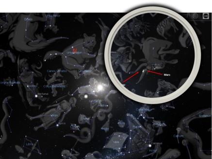 taurus-telescope
