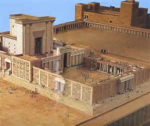 jerusalem-temple