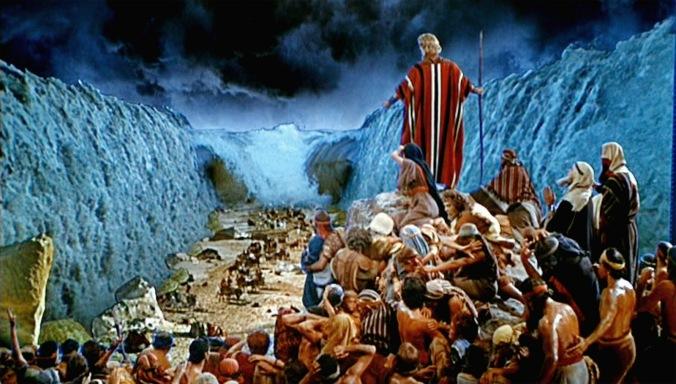 moses-parting-the-red-sea
