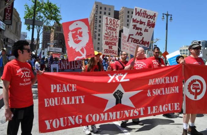 seiu_communist_6