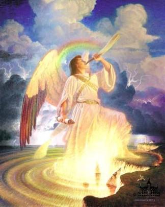 angel of rev 10-1