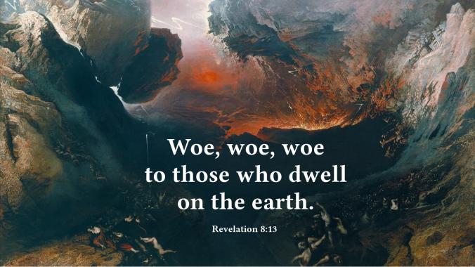 revelation8-13