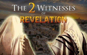 two-witnesses