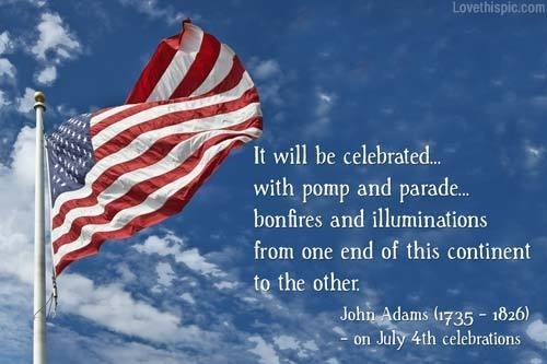 18458-July-4th-Quote