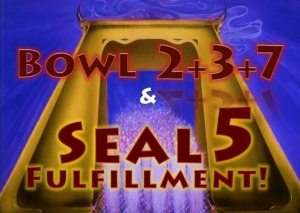 bowls 2 3 _5th seal