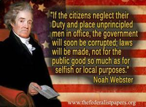 noah-webster-quote