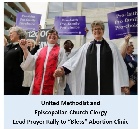 Blessing Abortion Clinic