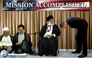 obama-iran-nuclear-deal