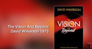 wilkerson vision