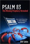psalm 83 war