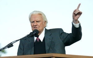 Billy_Graham__finger_pointing