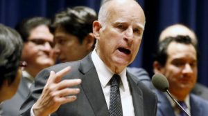 jerry-brown
