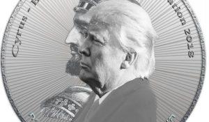 Trump-half-shekel-768x450