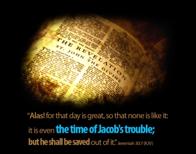 the-time-of-jacobs-trouble