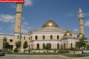 MOSQUE-in-Dearborn-Michigan-U.S.A-1