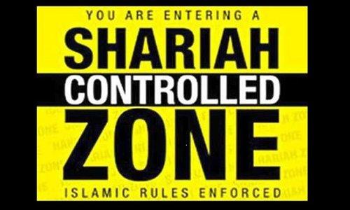 shariazone1