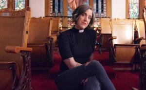 lutheran minister says porn good
