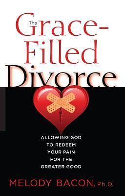 grace filled divorce