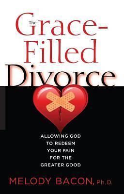 grace filled divorce